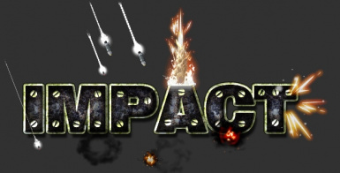 IMPACT - Compatibility Edition (JIP and Lutana) (DLC - TTW - All Mods)