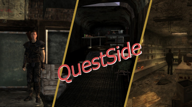 QuestSide