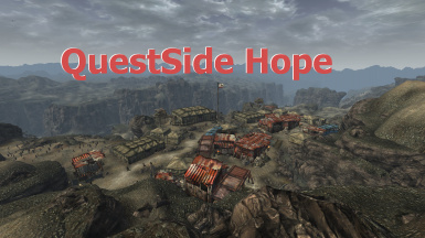 QuestSide Hope
