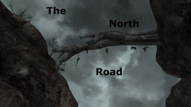 The North Road