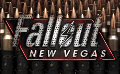 All Weapon Sounds Overhaul at Fallout New Vegas - mods and