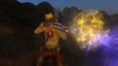 Homemade Flamethrower - The Last Of Us Flamethrower.