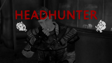 Headhunter - For a Few More Bounties
