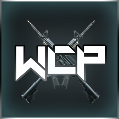 WCP - Weapon Compatibility Project