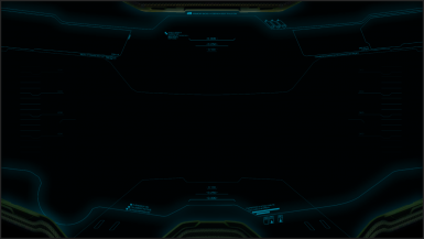Halo Visor Overlays for Project Nevada and Source Files