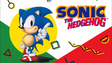 Sonic The Hedgehog Classic 'Game Over' Death Sound Replacer