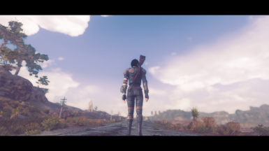 Rust: Ready for Adventure