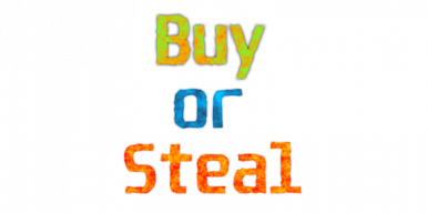 Buy or Steal