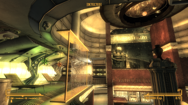 More Casinos at Fallout New Vegas - mods and community