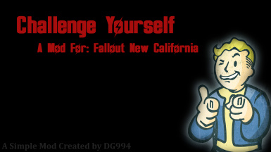 FNC - Challenge Yourself