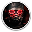 Higher Resolution FNV Icon for GOG
