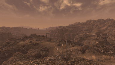 mr dj repacks fallout new vegas