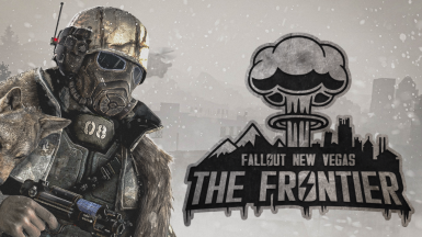 Fallout - The Frontier