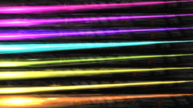 Colored Laser Beams Modder's Resource Pack (Magenta - Purple - Indigo - Cyan - Lime - Yellow - Orange)