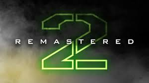 Modern Warfare One Plus Two Remastered Weapons