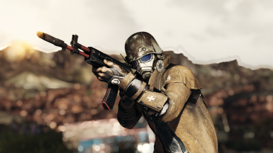 Screenshot by Conor96