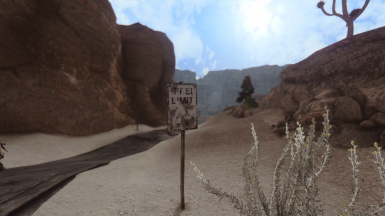 road signs added in version 4.1