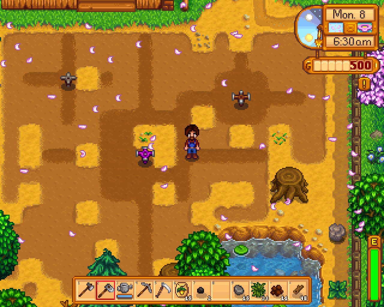 stardew valley how to fish better