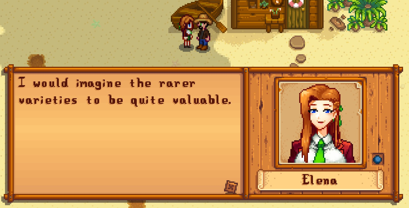 stardew valley romance alex guide