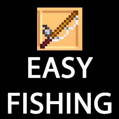 Easy Fishing v1.2