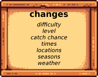 SDV bregs text changes