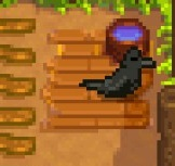 how to get a pet in stardew valley