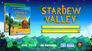 3190762 trailer stardewvalley collectorsedition 20170203