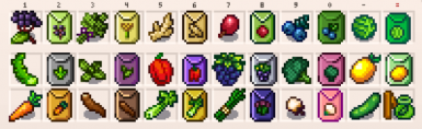 Crops Preview 1