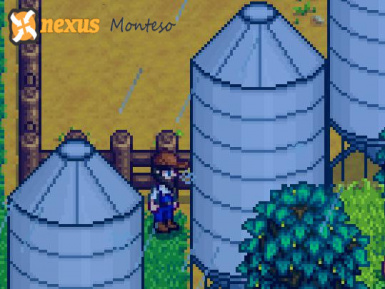 how to get a silo in stardew valley