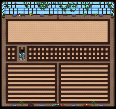 Ace's Expanded Greenhouses (Content Patcher)
