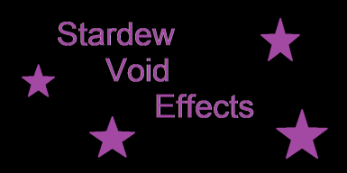 Void Effects