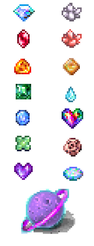 CP_NABI's gem replacement