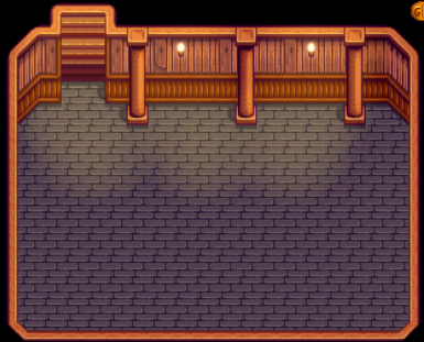 Small Cellar (FIXED,CLEAN)