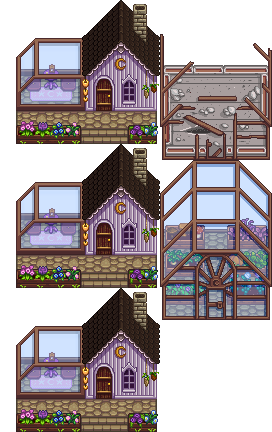 Alternate_greenhouse