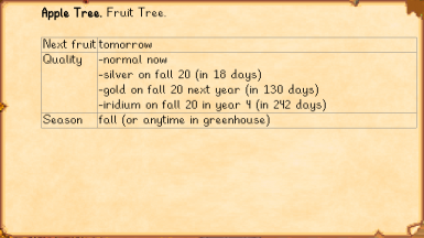 fruit tree2