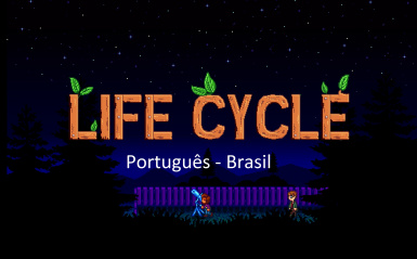 Life Cycle - pt-br