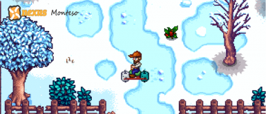 stardew valley how to catch lower level fish
