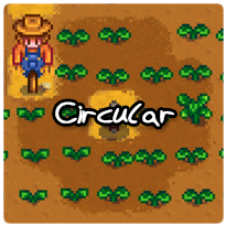 how to make a sprinkler in stardew valley