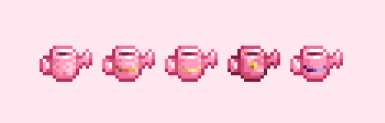 watering can preview