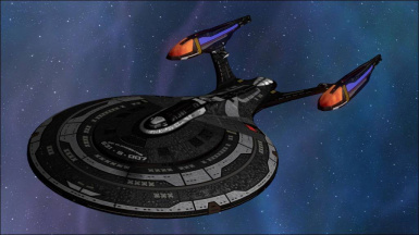 Section 31 Stealth Cruiser (Century Class) (0.9)