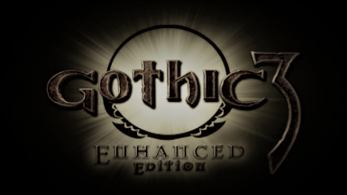 New Title Menu Music For Gothic 3