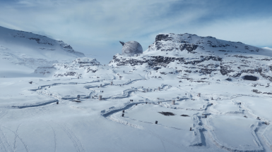 Enhanced Hoth (Shader for ReShade)