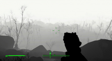 04 fallout 4 depth buffer