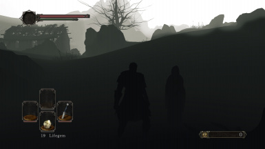05 dark souls 2 depth buffer
