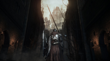 Top mods at Dark Souls 3 Nexus - Mods and Community