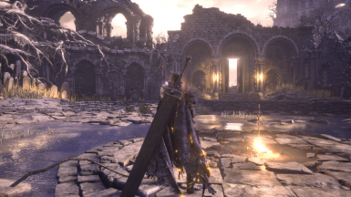 HDR_DS3