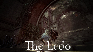 The Ledo At Dark Souls 3 Nexus Mods And Community Jul 19, 2016 technical overview of ds3 planner effect handling; the ledo at dark souls 3 nexus mods