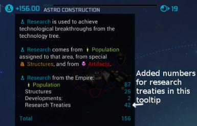 EmpireResearch
