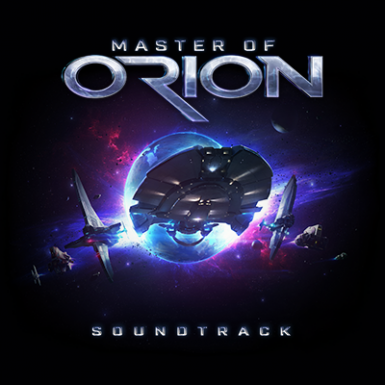 Missing music from the official soundtrack