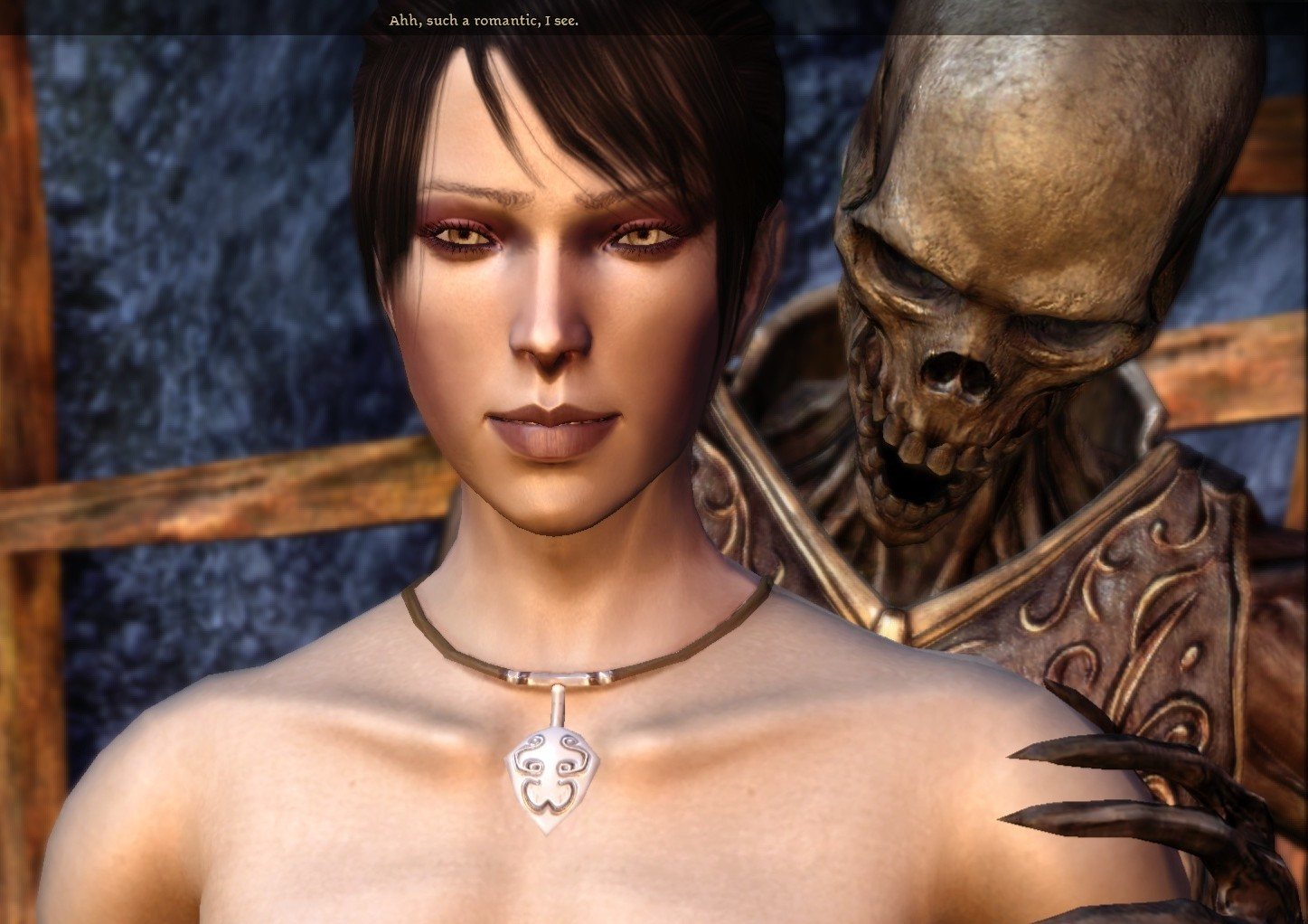 Dragon age mods adult sexual movies